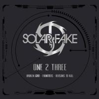 Solar Fake - One 2 Three