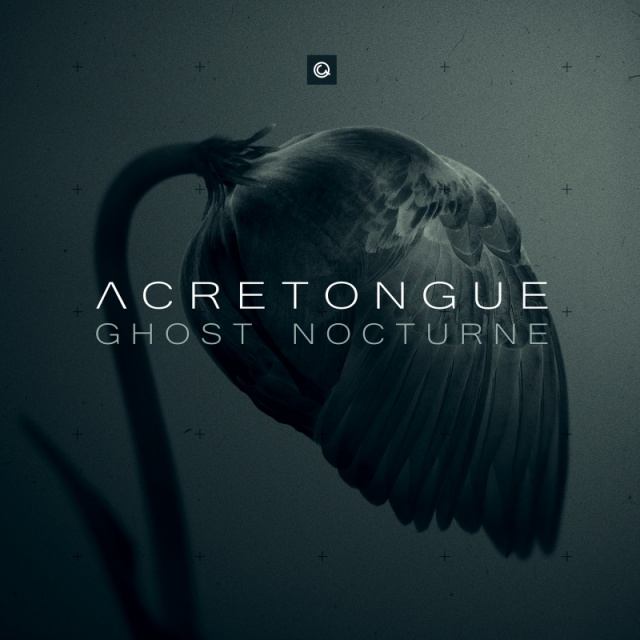 Acretongue - Ghost Nocturne