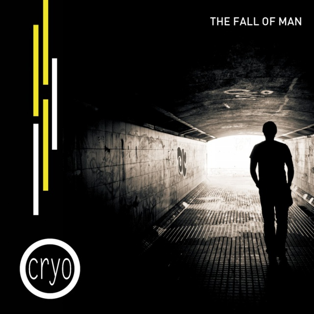 Cryo - The Fall of Man