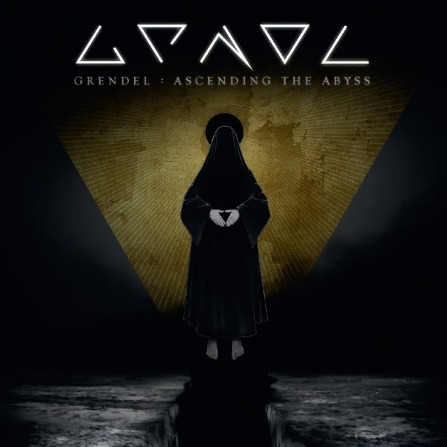 Grendel - Ascending The Abyss (CD)