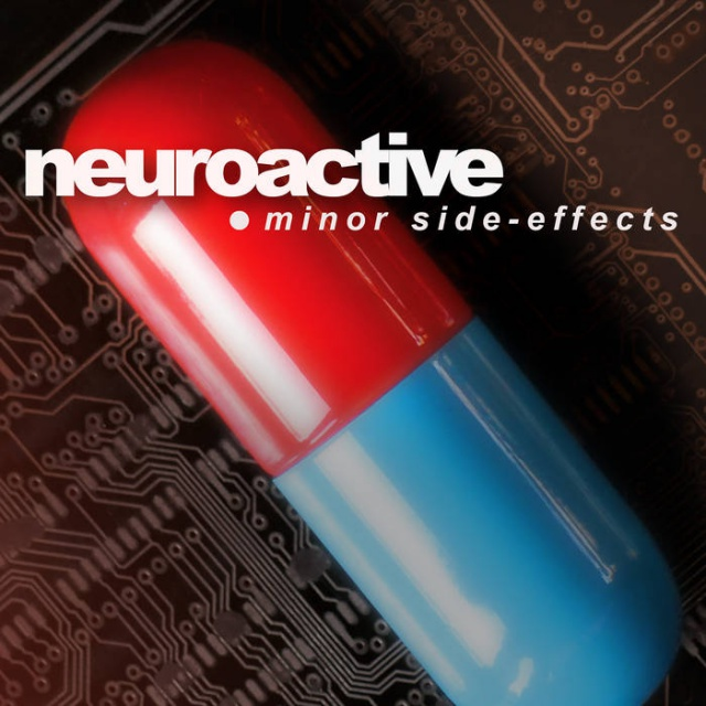 Neuroactive - Minor Side​-​Effects