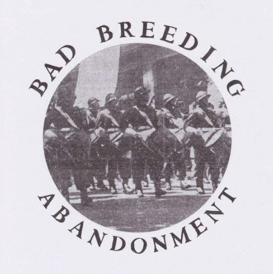 Bad Breeding - Warsaw, Pogłos