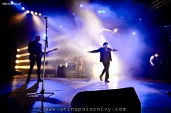 Shadowplay Festival 2011