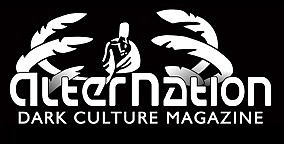AlterNation - music magazine about Electro, Industrial, EBM, Gothic, Darkwave and more