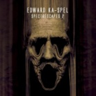 Edward Ka-Spel - Spectrescapes Vol.2