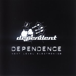Dependence