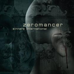 Zeromancer - Sinners International