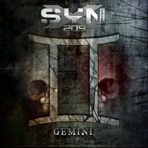 Syndrome X/209 - Gemini
