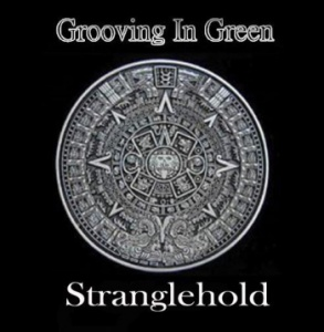 Interview With Pete Finnemore From Grooving In Green