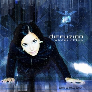 Diffuzion - Winter Cities