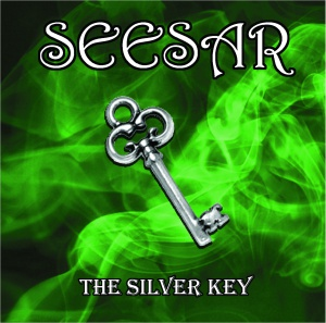 Seesar - The Silver Key